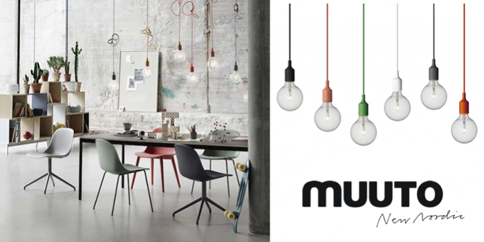 MUTTO(ムート)BANNER