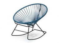 Acapulco Rocking Chair2