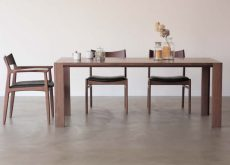 Dining-Table-OWEN