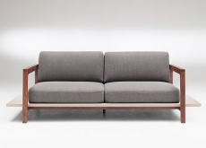 bellacontte,bridge sofa