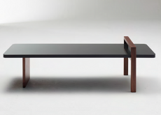 bellacontte,floating table