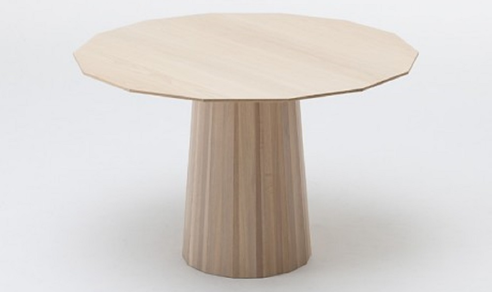 Karimoku New Standard (カリモクニュースタンダード),COLOUR WOOD DINING(カラーウッドダイニング)