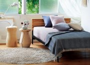IDEE BED