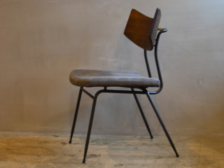 SOLI CHAIR3