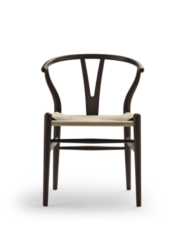 Wegner_CH24-Wishbone-Chair-Ancient-Oak-
