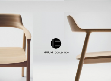 maruni collection