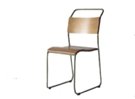 BRUNO_CHAIR_GN