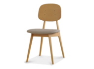 Mock 2 chair