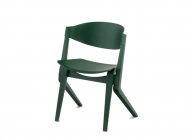 Scout Chair(スカウトチェア)